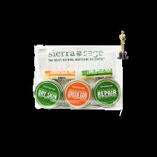 "Brett Stimely ""Organic Sierra Sage"" , Pre-Oscar's Academy Awards 2015 Gift"