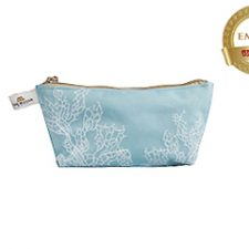 Brett Stimely, Emmy Award  Gift,  Bali Spa/ Beach Bag, Charity: Olive Crest