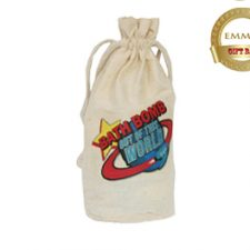 Brett Stimely, Emmy Award 2014 Celebrity Gift, Fizzy Bath Bomb, Charity: Olive Crest