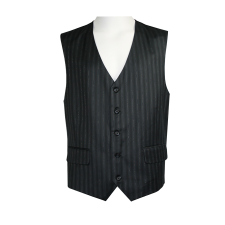 Terrell Owens, Custom made Vest