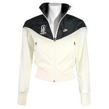 Lady Victoria Hervey Nike Limited Edition Sports Jacket