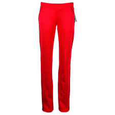 Lady Victoria Hervey Sweat Pants Rocca Wear Embroider