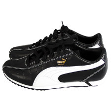 Vivica A. Fox Sports Sneakers