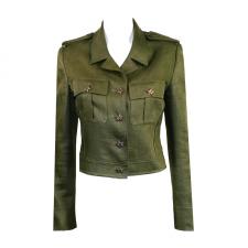 Vivica A. Fox Valentino Jacket